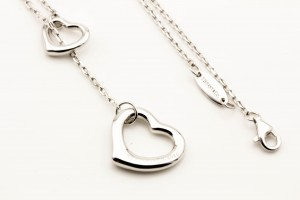 <b>Notice</b>: Undefined index: name in <b>/var/www/andrey19902/data/www/diamant-jewelry.com/catalog/view/theme/default/template/common/home.tpl</b> on line <b>290</b>