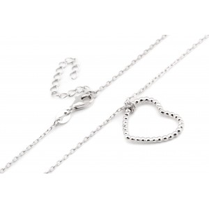 <b>Notice</b>: Undefined index: name in <b>/var/www/andrey19902/data/www/diamant-jewelry.com/catalog/view/theme/default/template/common/home.tpl</b> on line <b>442</b>